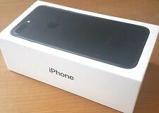 Apple iPhone 7 Plus - 128GB-Negro (Desbloqueado) A1784 (GSM)
