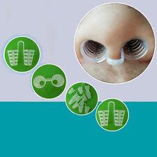 Anti Snoring Breathe Easy Sleep Aid Nasal Dilators Device No Strips Nose Clip