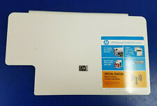 Printer Part HP Photosmart C6380 Top Flatbed Scanner Lid