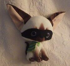 "Kohl's Stuffed Plush SKIPPY JON JONES Skippyjon John Chichuahua Puppy Dog 12"""