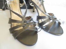 Stiletto Party Med (1 in. to 2 3/4 in.) Women's Heels
