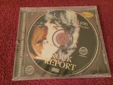 Rock Report George Harrison From Liverpool to Legend NEW CD Geoffrey Giuliano 98