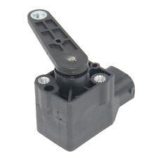 Headlight Level Sensor For BMW x5 x3 z4 e39 e46 e53 e60 e65 e83 e89 37146784697