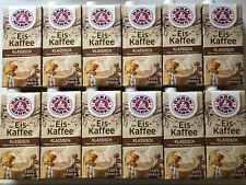 Bärenmarke Eiskaffee 1.8%, 12er Pack (12 x 1 l)
