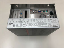 Beckhoff C6640-0030 Control cabinet Industrial PC Fully Tested!