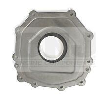DNJ Engine Components RM813 Rear Main Seal