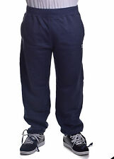 Ecko Unltd. Men's Athletic Jogger Sweat Pants Choose Size & Color