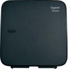 Gigaset SL450 Schnurlostelefon Bluetooth separate Basis