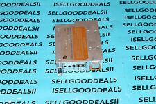 Moore PIT/3-15PSIG/4-20MA/12-42DC/FA1 Pressur/Current Transmitter EN5601-7001-PI