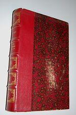 HISTOIRE DE LA TROISIEME REPUBLIQUE T3 La Présidence de Jules Ferry 1898 Zevort