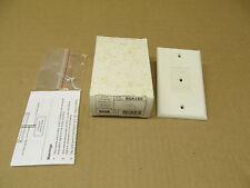 1 Nib Edwards Est Siga-Led Sigaled Alarm Indicator Remote Led