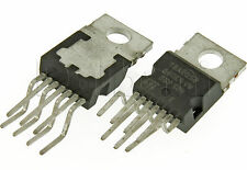 TDA2052 Original New ST Integrated Circuit NTE 7203 / ECG 7203