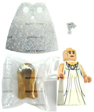 NEW LEGO Hobbit 79015 The Witch-King Battle GALADRIEL ELF Minifigure Figure 2014