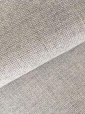 Yorkshire fleck oatmeal 14 Count Zweigart Aida cross stitch fabric size options