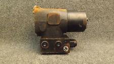 Eaton Vickers Piston Pump X631AA00335A,  X220-0101-002,
