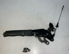 Mercedes SLK R170 Hand Brake Lever Mechanism
