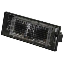 Replacement 4222900 License Number Plate Light Lamp External Lighting Spare Part