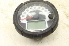 Polaris Ranger 900 XP EPS 15 Speedometer Gauges 3280606 25911