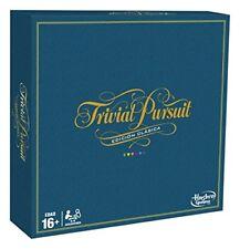 Hasbro Gaming - trivial Pursuit Edición Clásica (c1940105)