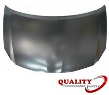 TOYOTA AURIS 2010-2012 BONNET INSURANCE APPROVED O.E.M QUALITY COLLECTION