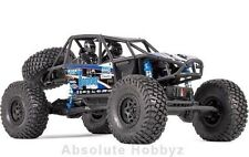 Axial Racing RR10 Bomber Rock Racer - AXI90048