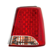 NEW OUTER RIGHT TAIL LIGHT FITS KIA SORENTO 2011-2013 92402 1U000 924021U000