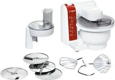 Food Processors Bosch Ebay