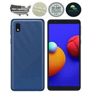 Telefonos Celulares Desbloqueados Samsung 4G LTE Libre Android Dual Sim Original