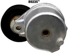 Belt Tensioner Assembly Dayco 89235