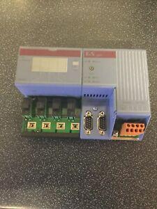B&R 7CP474.60-2