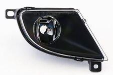 BMW Série 5 E60 E61 07-10 avant PHARE ANTI BROUILLARD PASSAGER coté droit O' / S