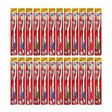 Colgate Toothbrushes Premier Extra Clean (24 Toothbrushes)