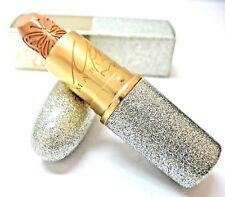 MAC Mariah Carey Lipstick - BIT OF BUBBLY - Linited Edition - Brand New In Box