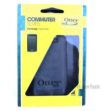 New in Box Black Otterbox Commuter Case Cover For AT&T Samsung Captivate i897