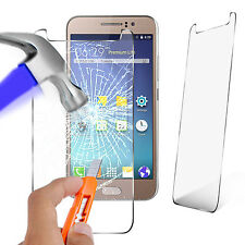 Para Mpie A8 3G Choque Protector Protector de Pantalla de Vidrio Templado