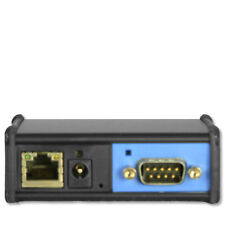 Global Cache iTach, IP to Serial (IP2SL)
