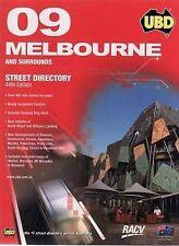 Street Directories