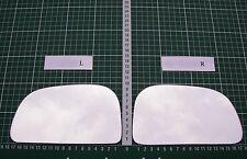 Außenspiegel Spiegelglas Ersatzglas Proton Persona ab 1993-2006 Li oder Re sph