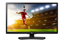 "Television LG 24MT49DF 24"" HD Ready LED Black"