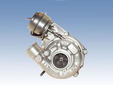 Turbolader Hyundai Tucson 2.0 CRDi, Kia Sportage II 2.0 CRDi 103 kW  28231-27400