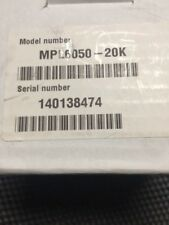 Martel MPL 6050-20k Thermal Printer