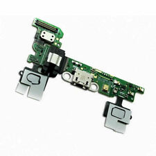 Samsung Galaxy A3 Sm-A300f A300 Usb Charging Port Dock Headphone Jack Flex Cable