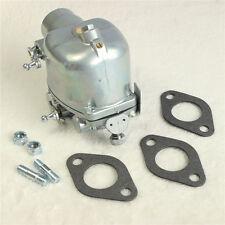 New Heavy Duty Marvel Schebler Carburetor For 2N 8N 9N Ford Tractor 8N9510C-HD