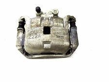 2014-2015 NISSAN VERSA NOTE OEM RIGHT FRONT BRAKE CALIPER