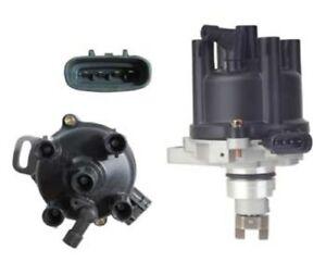 Distributor-Convertible WAI DST74425