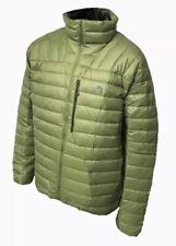 The North Face Morph Men's Terrarium Green EXTRA LARGE XL Reg Price $249