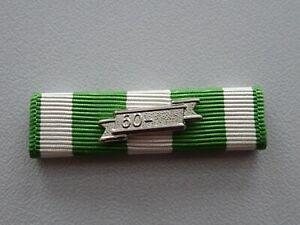 US Medal Ordensspange Ribbon Bar Vietnam Campaign Medal