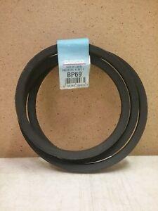 Dayco BP69 Industrial V-Belt