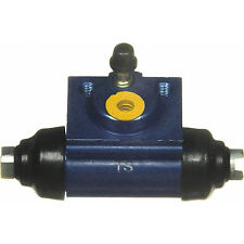 Wagner WC140448 Rr Wheel Brake Cylinder