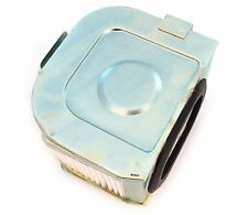 Genuine Honda Air Filter 17210-323-030 - CB500K - 1971-1973